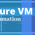Azure VM Automation to Start and Stop