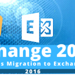 Exchange Server 2010 to 2016 Public Folders Migration, Too Many Large items error