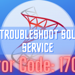 How to Quickly Troubleshoot SQL Service Error Code: 17051